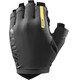 Mavic Cosmic Pro Gloves Men Black/Black